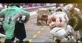 Team Radio - Singapore GP