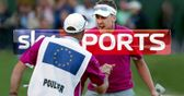 Ryder Cup schedule: See when you can watch all the action from Gleneagles