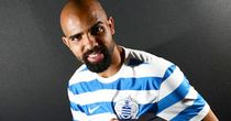 Sandro: Another addition to Harry Redknapp's midfield