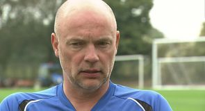 Rosler expects a challenge