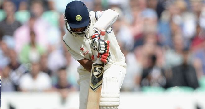 Indian Test batsman Cheteshwar Pujara can now play for Derbyshire having been granted a visa