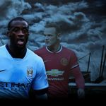 Yaya Toure: Has not been at his best for Manchester City