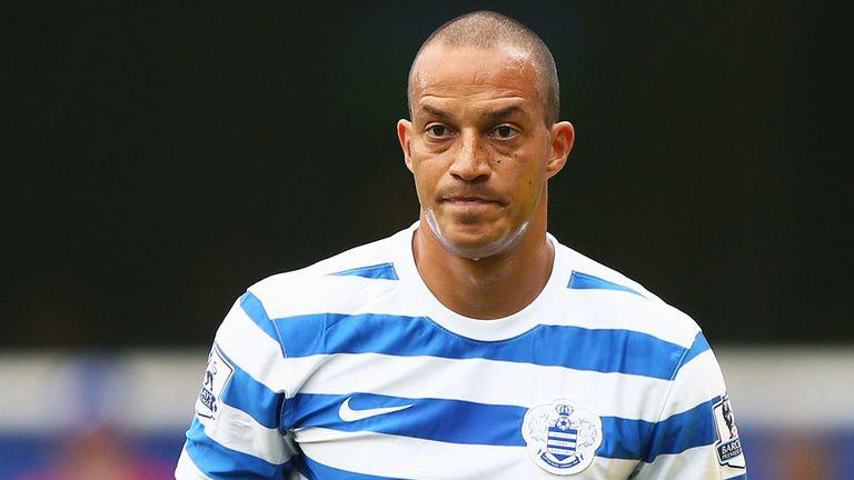 Premier League: QPR boss Harry...