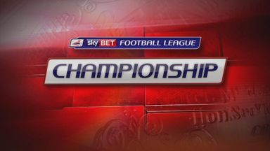 Championship Round Up - 26th October