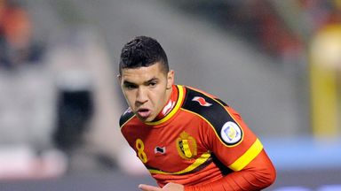 Zakaria Bakkali has joined Valencia after rejecting a new PSV deal