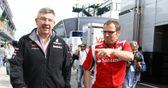Bianchi crash panel