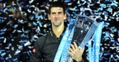 Win tickets to the Barclays ATP World Tour Finals