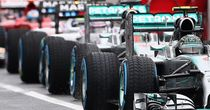 F1 in 2015: The complete guide