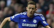 Nemanja Matic: Banned for Chelsea