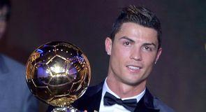 cristiano-ronaldo-ballon-dor-award-real-