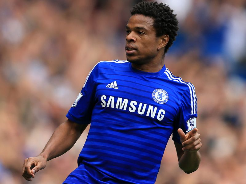 Chelsea Transfer News: Loic Remy Set to Depart, Top Blues Rumours ...