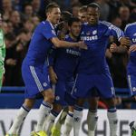 Chelsea: Backed to win again by our tipsters