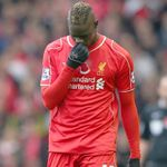Mario Balotelli: More shots without scoring than any other player