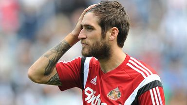Danny Graham: Loan due to expire on December 31