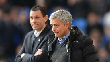 Sunderland host Chelsea live on Saturday Night Football