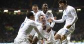 Euro 2016 success?