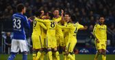 Champions League: Chelsea's five-star show at Schalke suggests they could be unstoppable at home and in Europe