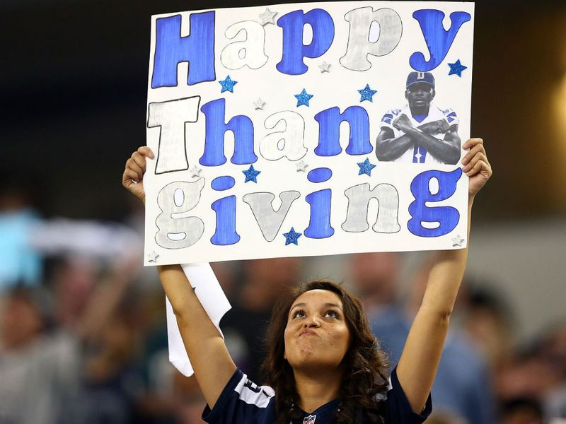 nfl games on thanksgiving best online sports betting