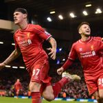 Martin Skrtel: Needs to win individual battles in Liverpool defence