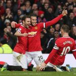 Wayne Rooney: Will hope to continue his great record against Villa