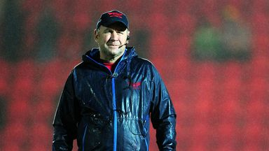 Wayne Pivac's Scarlets came from behind in Italy to clinch sixth spot