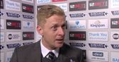 Monk salutes Swans defence
