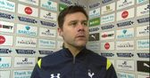 Pochettino: No easy games
