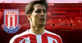 Premier League: Former Barcelona forward Bojan Krkic settling at Stoke and ready for fresh clash with Chelsea