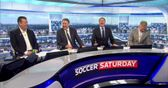 Ultimate Premier League #One2Eleven: Watch the Soccer Saturday panel pick their favourite XI