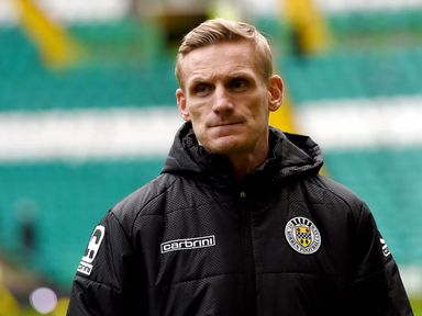 Gary Teale: Plenty of options to pick from