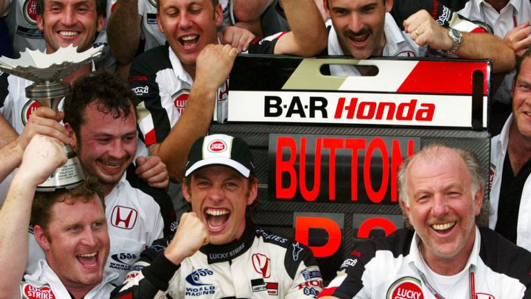 bar-honda-jenson-button-malaysia_3236524
