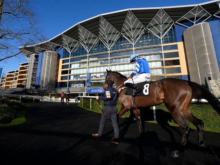 todays horse racing meetings Online horse betting on live horse racing horse racing odds & major racing event view for the latest horse racing odds and live updates at ladbrokes sports bet now.