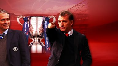 Watch Chelsea v Liverpool, Tuesday, 7:30pm, Sky Sports 1 HD