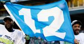 Super Bowl XLIX: Can the 12s play a part for the Seattle Seahawks?