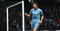 James Milner: Believes City can overhaul Chelsea in the title race