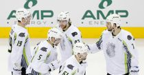 NHL: Records at All-Star game