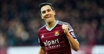 Stewart Downing: Brendan Rodgers wanted to keep him