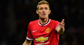 Fletcher expected to join Hammers