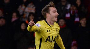 Eriksen double seals final date
