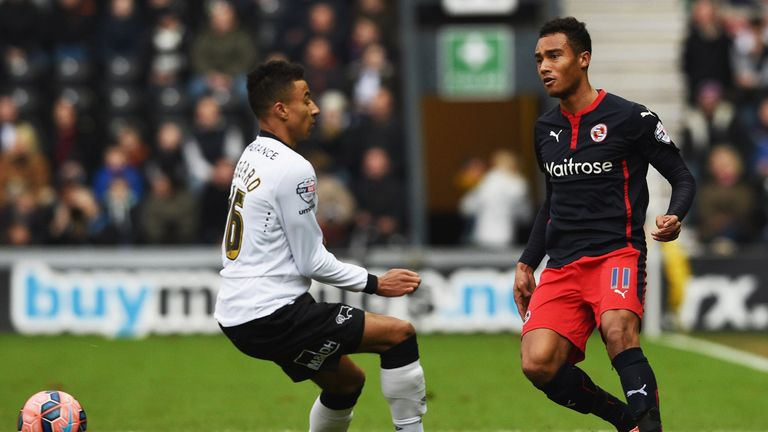 Fa-cup-derby-reading_3264531