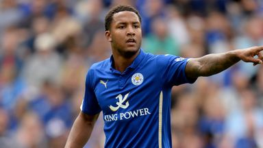 Liam Moore: Leicester defender has Brentford loan spell cut short