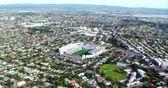 Australia v New Zealand: The stat pack