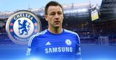 John Terry: Stats show Chelsea captain is top Prem centre-back