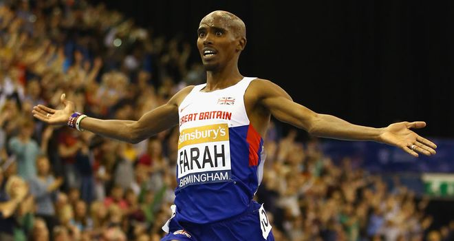 http://e0.365dm.com/15/02/660x350/mo-farah-birmingham-indoor-two-mile-record_3267495.jpg?20150221163812