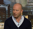 Shearer lifts lid on Ruud row