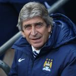 Manuel Pellegrini: City backed to beat West Ham