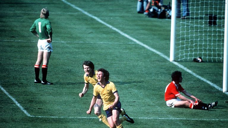 1979-fa-cup-final-arsenal-manchester-uni
