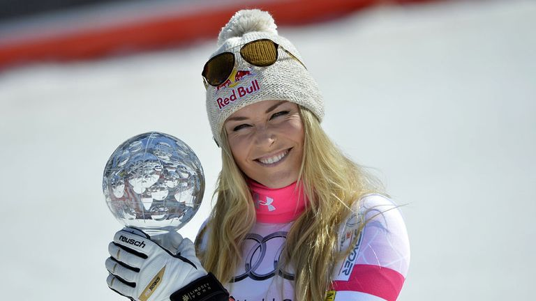 Le topic du ski et des sports d'hiver V3 - Page 60 Lindsey-vonn-world-cup-downhill-globe-meribel_3278576