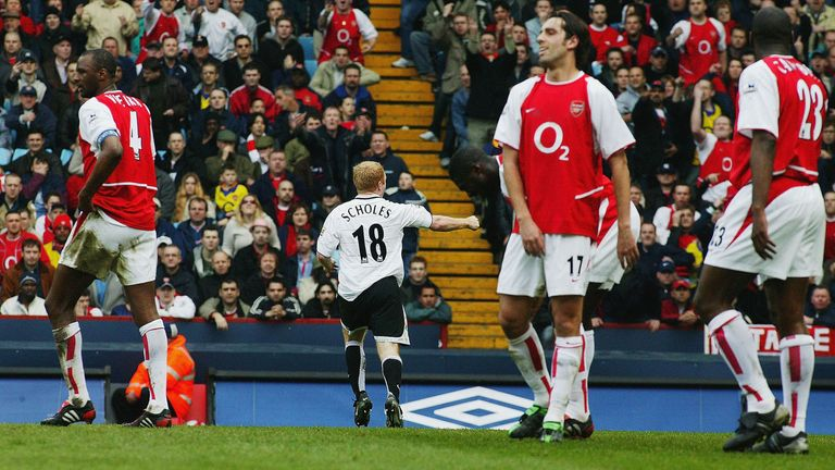 paul-scholes-arsenal-manchester-united-2