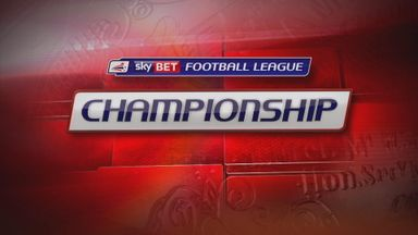 Championship round-up ¿ 1st March
